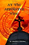 At The Appointed Time