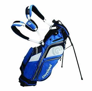 Cleveland Golf Lightweight Stand Bag