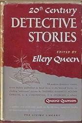 Twentieth Century Detective Stories