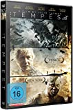 The Tempest - Der Sturm (DVD)