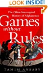 Games without Rules: The Often-Interr...