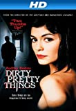 Dirty Pretty Things [HD]