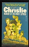 Murder on the Orient Express (0006137121) by Agatha Christie