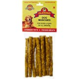 Glenand Dog Munchies Chicken, 75 G (Pack Of 3)