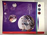 img - for Pediatric Advanced Life Support Course Guide and PALS Provider Manual book / textbook / text book