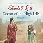Doctor of the High Fells | Elizabeth Gill