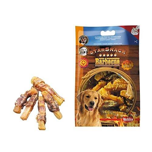 nobby-snack-pour-chien-poulet-sweet-potato-140-g