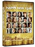 echange, troc Happy New Year
