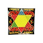 Chinese Checkers Platter