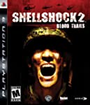 Shellshock 2: Blood Trails - PlayStat...