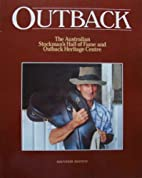 OUTBACK: The Australian Stockman's Hall of…