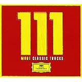 111 Classic Tracks [II]