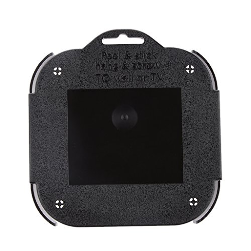 soporte-pegajoso-caja-bandeja-de-montaje-en-pared-detras-de-la-television-para-apple-tv3-negro