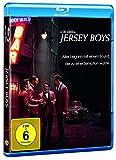 Image de Jersey Boys