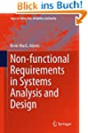 Non-functional Requirements in System...