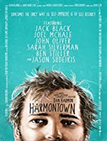 Harmontown [HD]