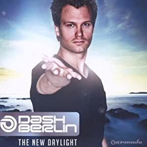 The New Daylight
