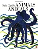 Eric Carles Animals Animals