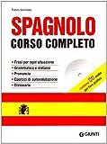 Spagnolo. Corso completo. Con CD Audio