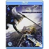 Final Fantasy VII - Advent Children [Blu-ray] [2009] [Region Free]by Tetsuya Nomura