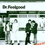 MALPRACTICEby Dr. Feelgood