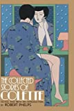 img - for The Collected Stories of Colette book / textbook / text book