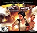 Broken Sword - the Sleeping Dragon