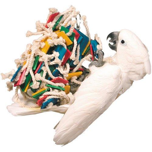 double-blockbuster-large-bird-toy