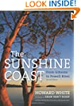 The Sunshine Coast: From Gibsons to P...