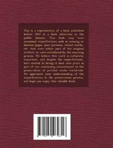 Archiv F R Das Studium Der Neueren Sprachen Und Literaturen, Volume 34