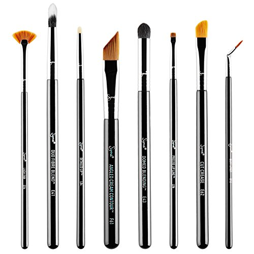 Sigma Beauty Detail Brush Set (Sigma Detail Brush compare prices)