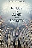 House of Sand and Secrets (Books of Oreyn) (Volume 2)