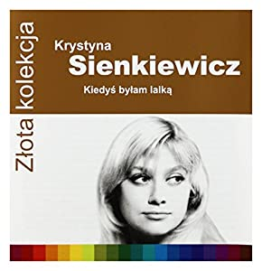 potopul sienkiewicz online dating