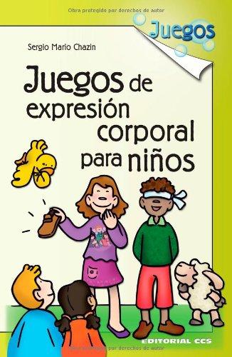 juegos-de-expresion-corporal-para-ninos-1-edicion