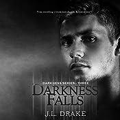 Darkness Falls: Darkness Series, Book 3 | J.L. Drake