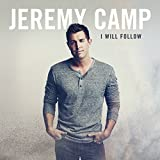 I Will Follow (Deluxe Edition)