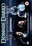 Donnie Darko - Director's Cut (1 Disc) [2001] [DVD]
