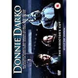 Donnie Darko - Director's Cut (1 Disc) [2001] [DVD]by Jake Gyllenhaal