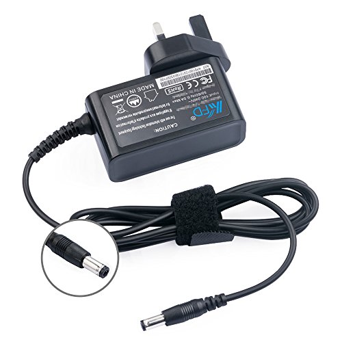 kfd-17v-wall-charger-ac-adapter-for-bose-soundlink-i-ii-iii-portable-sound-link-wireless-mobile-spea
