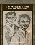 Two Walls and a Roof (English Edition)