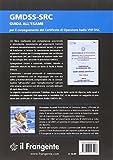 Image de GMDSS-SRC. Guida all'esame per il conseguimento del certificato di operatore radio VHF-DSC