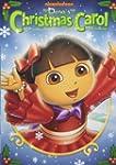 Dora Doras Christmas/Christmas
