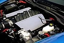 97-04 Chevy Corvette C5 OEM Left driver side oxygen O2 sensor