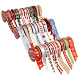 by Morex Ribbon   Buy new:  $17.50  $14.94