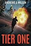 Tier One (Tier One Series)