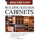 Building Kitchen Cabinets Tauntons Build Like A Pro