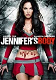 Jennifers Body (Unrated)