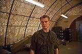 Image de Coffret intégrale X-men - Coffret 5 Blu-ray
