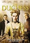 NEW Duchess (DVD)