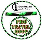 PRO Hula Hoops - Fitness Adulte Voyag...